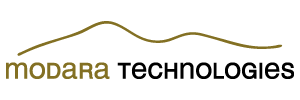 Modara Technologies
